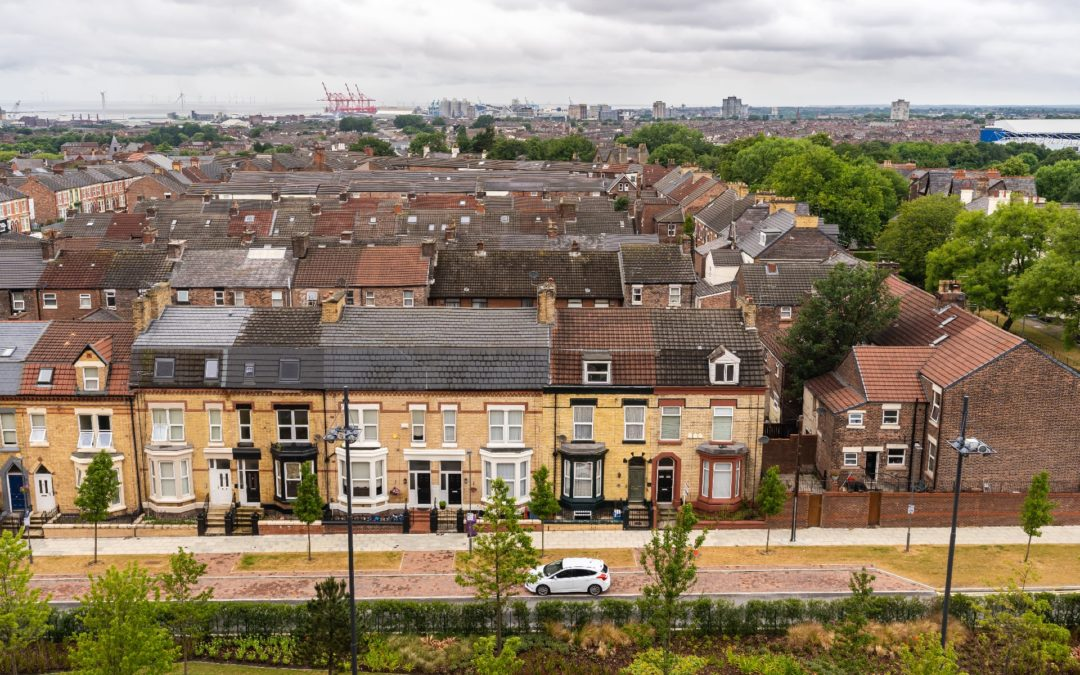 Do I Need A Local Conveyancing Solicitor?