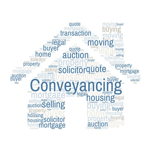what does a solicitor do when re-mortgaging logo