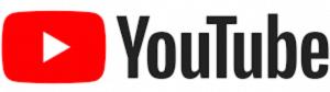 MLC Show YouTube