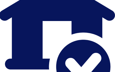 The Mortgage Broker Club | My Legal Club Brand