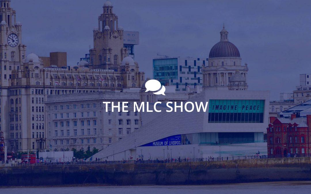 MLC Show Podcast