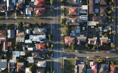 What is the remortgage conveyancing process?